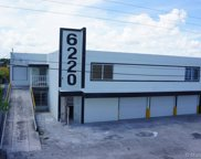 6220 Nw 37th Ave, Hialeah image