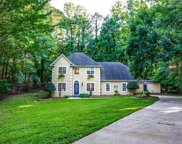 10410 Edwards  Place, Mint Hill image