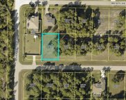 3937 Nw 46th St, Cape Coral image
