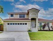 6708 Buena Vista Drive, Margate image