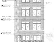 3253 N Elston Avenue Unit #1, Chicago image
