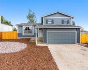 8155 Essington Drive, Colorado Springs image