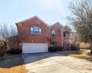 2809 Summit Heights Court, Pflugerville image