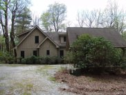 31 Cold Mountain Road, Lake Toxaway image