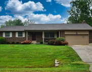 8485 Bluebird Drive, West Chester image