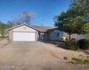 3216 N Hedgewood Drive, Prescott Valley image