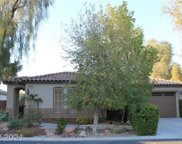 6174 Denton Ranch Road, Las Vegas image
