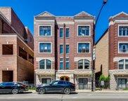 2842 N Halsted Street Unit #2N, Chicago image