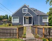 5021 N 35th Street, Tacoma image