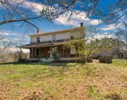 216 Tipton Station Road, Knoxville image