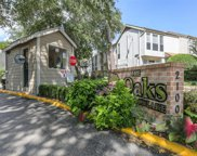 2100 Tanglewilde Street Unit 402, Houston image