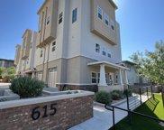 615 N 6th Avenue Unit #6, Phoenix image