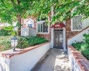8741     Darby Avenue   17, Northridge image