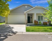 114 SW 8th Ave, Meridian image