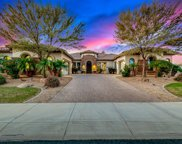 4882 N Barranco Drive, Litchfield Park image