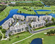 960 Starkey Road Unit 7203, Largo image