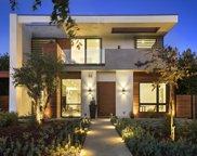 158   N Hamel Drive, Beverly Hills image