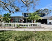 2563 Knotty Pine Way, Clearwater image