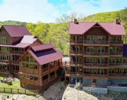 1175 Pine Mountain Rd, Sevierville image