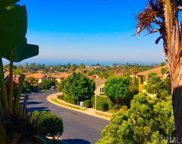 1445     Ranch Road, Encinitas image