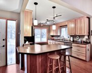 6160 337th Street, Stacy image