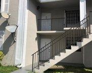 1201 N Liberty Ave Unit #1201H, Homestead image