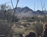 10040 E Happy Valley Road Unit #622, Scottsdale image