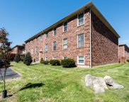 8138 Lake Terrace Unit E10, Louisville image