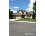 2712 Red Cloud Ct, Fort Collins image