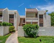 7350 N Via Paseo Del Sur -- Unit #Q203, Scottsdale image