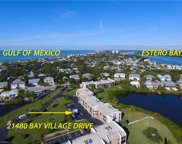 21480 Bay Village DR Unit 254, Fort Myers Beach image