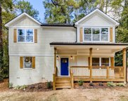 3676 Daisy Drive, Decatur image
