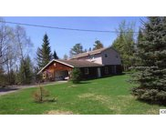 53929 KELLY LN, Marcell image