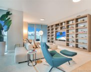 701 N Fort Lauderdale Blvd Unit #406, Fort Lauderdale image