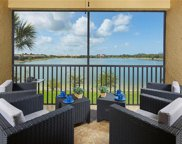 28412 Altessa Way Unit 203, Bonita Springs image