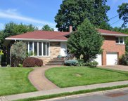 1009 Dearborn Road, Fort Lee image