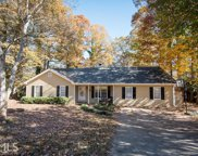 3754 Windy Hill Dr, Conyers image