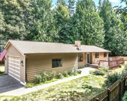 8414 135th Place NW, Tulalip image