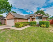 324 Chantilly Court, Hurst image