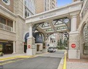 900 N Taylor St Unit #708, Arlington image