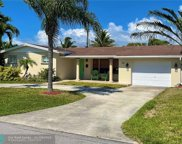 39 SE 8th Ter, Deerfield Beach image