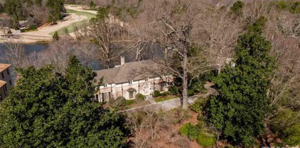 2805 Lakeview Drive, Raleigh