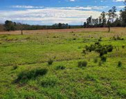 Farm To Market 2447, Chappell Hill image