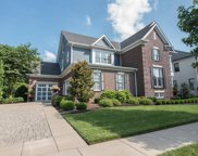 1809 Browning Trace, Lexington image