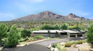 7070 N 59th Place, Paradise Valley image