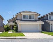 9837     Westport Drive, Rancho Cucamonga image