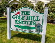14E Old Fitch Hill  Road Unit E, Montville image