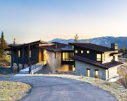 8865 N Promontory Ranch Road, Park City image