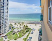 2501 S Ocean Dr Unit #1439, Hollywood image