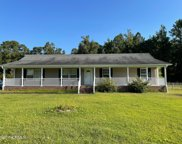 2287 Dawson Cabin Road, Jacksonville image